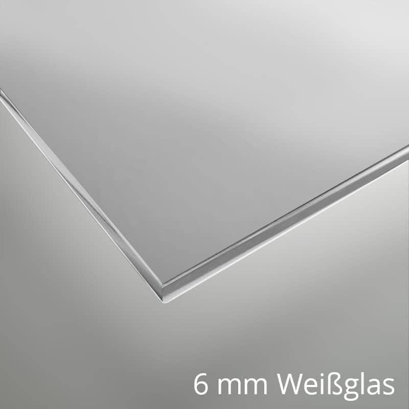 Weißglas