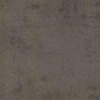 Dekor Beton-Optik Chicago Concrete Dunkelgrau F187 ST9