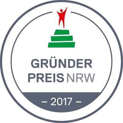 Ares Gmbh ares gmbh für gründerpreis nrw 2017 nominiert spiegel21