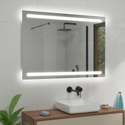 LED Lichtspiegel - Neola