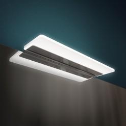 Ebir Spiegelschrank Lampe LED KATHERINE II, 50 cm, 6W, IP44