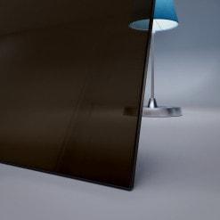 8 mm Bronze Glas Parsol®