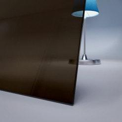 6 mm Bronze Glas Parsol®