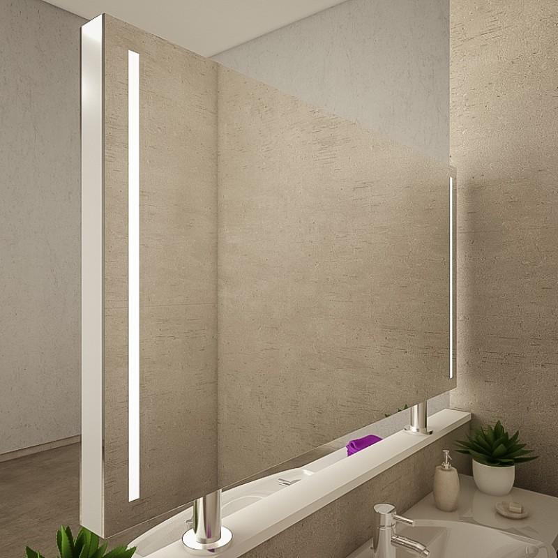 rm507l2v spiegel raumteiler online kaufen. Black Bedroom Furniture Sets. Home Design Ideas