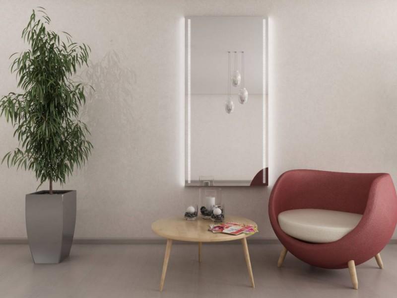 Vesta wandspiegel modern online kaufen - Wandspiegel modern ...