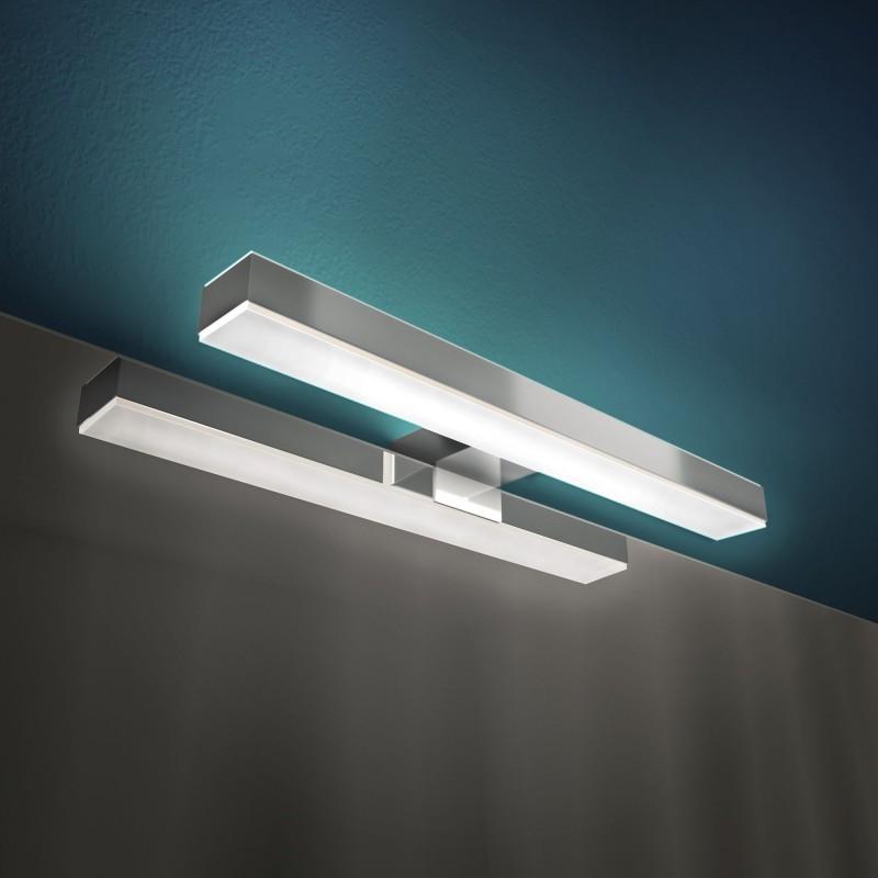 Spiegelleuchte kaufen | Beleuchtung für Badspiegel | Spiegel21