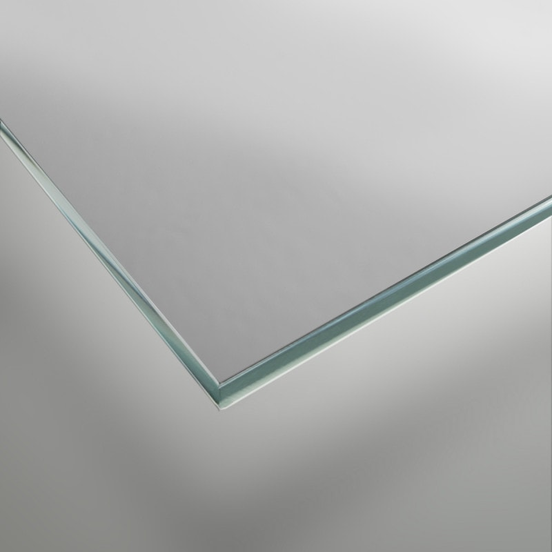 6 mm Floatglas