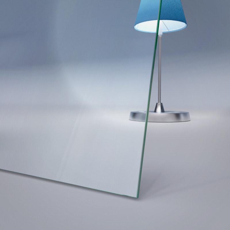 ESG Glas nach Maß 4mm