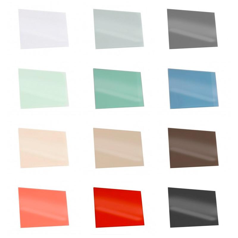 Spiegel-/ Glas Muster