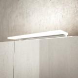 Bad Spiegelschrank nach Maß mit LED Lampe Katherine 1